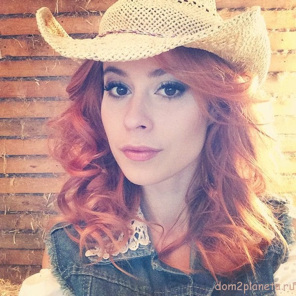 Татьяна Кирилюк теперь участница проекта «Сноб»