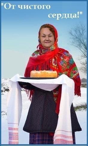 Ольга Васильевна— Алиана после отпуска не вернется