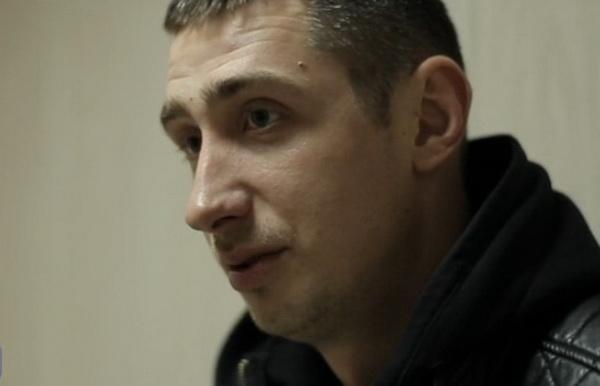 Блог Сергея Катасонова— Я провел ночь с Инессой