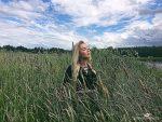 Полыгалова и барзиков последние новости – Иван Барзиков и Елизавета Полыгалова: последние новости и фото