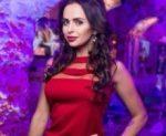 Романец толстая – Толстая Виктория Романец снова опозорилась перед пользователями сети