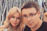 Андрей чуев новости – Андрей Чуев Дом 2, новости и слухи о участнике Андрей Чуев