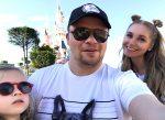 Дочка асмус и харламова – дочь Кристины Асмус и Гарика Харламова – Анастасия, HELLO! Russia