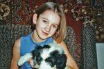 Ольга бузова дети – семья, наличие детей, муж и развод