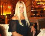 Стрункина дом 2 – Стрункина Оксана участник реалити шоу ДОМ 2 на ТНТ.