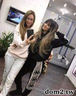Валерия фрост инстаграм дом 2 – свежие фото и видео за сегодня