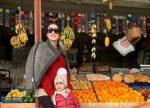 Бородина ксения 2019 год фото – Ксения Бородина с мужем и детьми в Турции в январе 2019 года — Фото