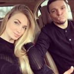 Евгения гусева развелась с мужем – Евгения и Антон Гусевы расстались. Почему, что случилось? Причина (2016)?