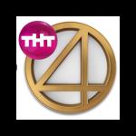 Как настроить на телевизоре тнт 4 – Как настроить ТНТ4