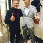 Матвейчук инстаграм – Глеб Матвейчук Инстаграм glebmatveychuk новые фотографии в instagram