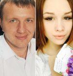 Шурыгина и яббаров – Илья Яббаров публично признался в любви Диане Шурыгиной
