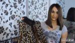 Валерия демченко богиня шопинга – Валерия Демченко в программе Богиня шопинга (Лера Фрост) смотреть онлайн